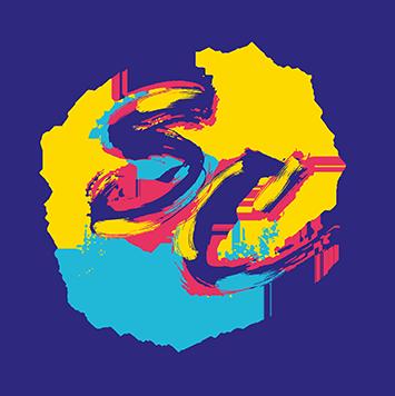 SUMMER CHAMPION 2020 TOPへ
